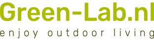 green-lab logo