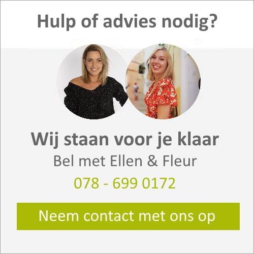 Klantenservice van cortenstaalplantenbak.nl